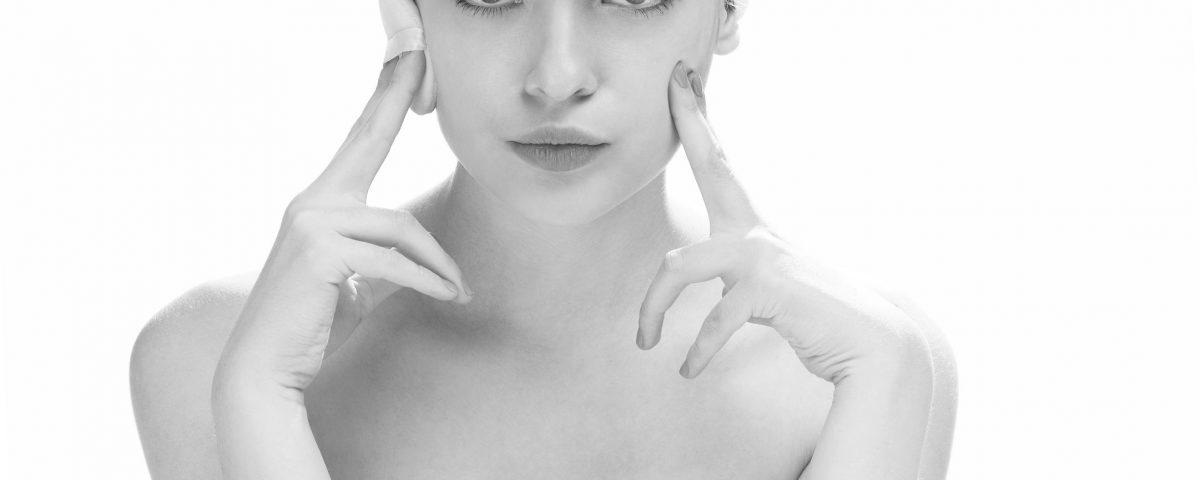 Bőrgyógyászat barnítókrém
